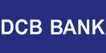 DCB Bank Jobs Mumbai