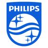 Philips Jobs Bangalore