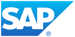 SAP Recruitment Bangalore