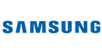 Samsung India Freshers Recruitment 2020 Across India