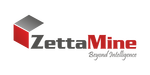 ZettaMine Labs Walkin Hyderabad