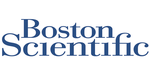 Boston Scientific Freshers Recruitment Delhi, Pune
