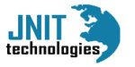 JNIT Technologies Walkin Hyderabad