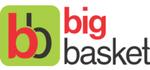 BigBasket Jobs Bangalore