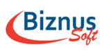 BiznusSoft Solutions Jobs Hyderabad
