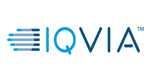 IQVIA Freshers Recruitment 2020 Bangalore