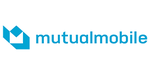 Mutual Mobile Jobs Hyderabad