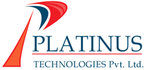 Platinus Technologies Jobs Hyderabad