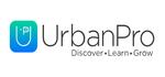 UrbanPro Freshers Jobs Bangalore