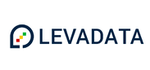 LevaData Software Solutions Freshers Recruitment Hyderabad