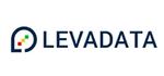 LevaData Software Solutions Jobs Hyderabad