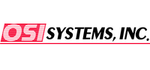 OSI Systems Jobs Hyderabad
