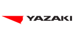 Yazaki India Freshers Recruitment Bangalore