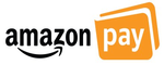 Amazon Pay India Recruitment Bangalore