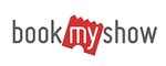 BookMyShow Freshers Recruitment