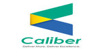 Caliber Technologies Freshers Recruitment 2019 Hyderabad