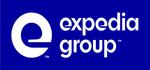 Expedia Group Freshers Recruitment 2020 Bangalore
