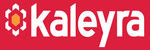 Kaleyra Recruitment 2019 Bangalore