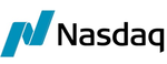 Nasdaq Freshers Recruitment Bangalore