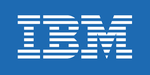 IBM Freshers Jobs Across India