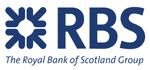 RBS (Royal Bank of Scotland) Freshers Walkin Chennai