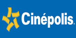 Cinepolis India Freshers Recruitment Hyderabad, Pune