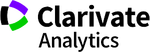 Clarivate Analytics Freshers Recruitment Bangalore