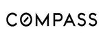 Compass Freshers Jobs 2020 Hyderabad
