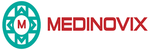 Medinovix Freshers Recruitment Hyderabad