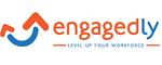 Engagedly Freshers Jobs Bangalore