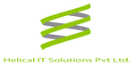 Helical IT Solutions Freshers Jobs Hyderabad