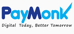 PayMonk Freshers Jobs Noida