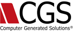 CGS Jobs Hyderabad
