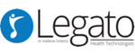 Legato Health Technologies Freshers Jobs Hyderabad
