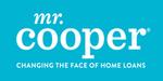 Mr. Cooper Jobs Bangalore