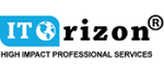 ITOrizon Freshers Jobs Bangalore