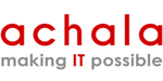 Achala IT Solutions Freshers Jobs Hyderabad