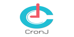 CronJ Freshers Recruitment Bangalore