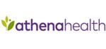 Athenahealth Jobs Chennai