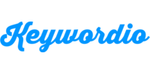 Keywordio Freshers Jobs Pune