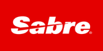Sabre Corporation Jobs Bangalore