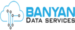 Banyan Data Services Jobs Bangalore