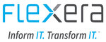 Flexera Jobs Bangalore