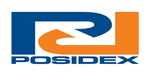 Posidex Technologies Frehsers Jobs Hyderabad