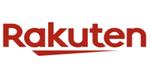 Rakuten India Enterprise Freshers Recruitment Bangalore