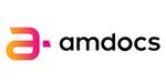Amdocs Recruitment Gurgaon