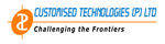 Customised Technologies Freshers Recruitment 2020 Bangalore