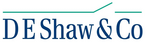 DE Shaw India Freshers recruitment 2020 Hyderabad