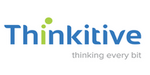 Thinkitive Technologies Freshers Recruitment 2021 Pune