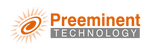 Preeminent Technology Freshers Recruitment Hyderabad